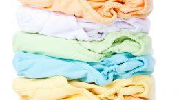 Vêtement, vêtement enfant, prêt-à-poter bébé, Boutchou, Bybambou, Marque vêtements bébés